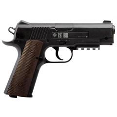 Crosman 1911 BB Pistol