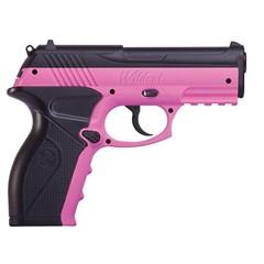 Crosman Wildcat BB Pistol