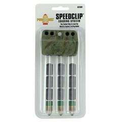 Cva/blackpowder Products PowerBelt SpeedClip