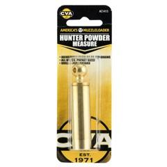 Cva/blackpowder Products Powder Measure Hunter