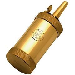 Cva/blackpowder Products Flask Powder