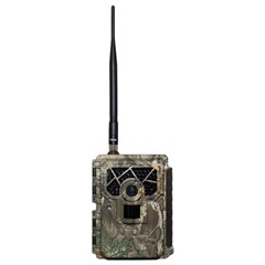 Covert Scouting Cameras Blackhawk