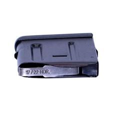 CZ 13011 MAG CZ527 22 HORNET 5RD NEW STYLE