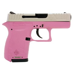 Diamondback Firearms Micro-Compact DB9