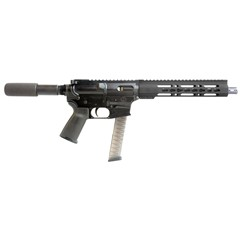 Diamondback Firearms AR Pistol DB9