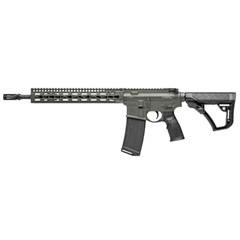 Daniel Defense DDM4 v11 Lightweight