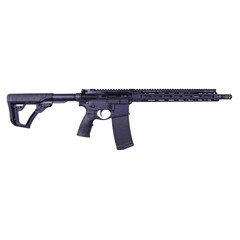 Daniel Defense DDM4V7 SLW