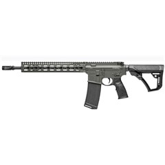 Daniel Defense DDM4 v11 Lightweight CA Comply