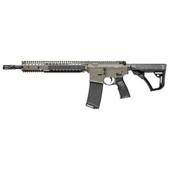 Daniel Defense M4A1 Socom