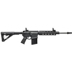 DPMS  Recon