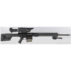 DRD TACTICAL Rifle Aptus