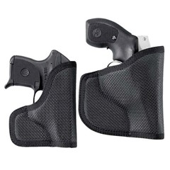 Desantis Gunhide Nemesis Glock 26/27