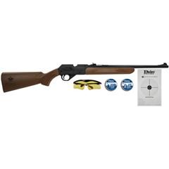 Daisy BSA Air Rifle