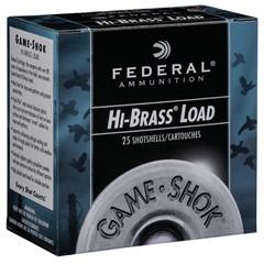 Federal  410
