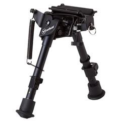 Firefield/sightmark Compact Bipod