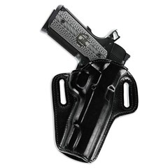 Galco Concealable Belt Holster
