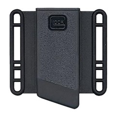 Glock MP03080 MAG POUCH 20/21 CARD