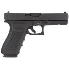 Glock 21 G21 GEN4