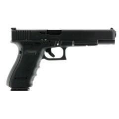 Glock 40 G40 GEN4