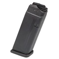 Glock 21 21