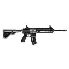 Heckler & Koch HK 416 HK416