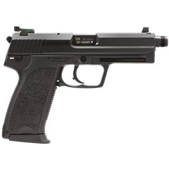 Heckler & Koch  USP-45 Tactical