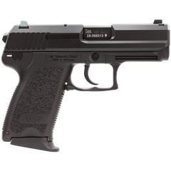 Heckler & Koch USP USP-45