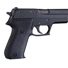 HOG 20010 RUBBER GRIPS SIG P220
