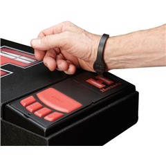 Hornady Rapid Safe RFID Wrist Band