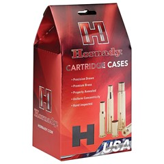 HORN 8760 UNP CASE 45 ACP 100