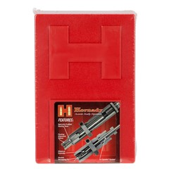 Hornady Series I Die Set