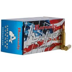 Hornady American Gunner 223 Remington