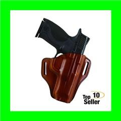 Bianchi 23948 Remedy Glock 42 Tan Leather