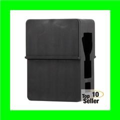 TacFire TL009 Upper Vise Block AR-15 Polymer