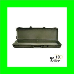 Pelican 1750000130 Protector Long Case with Wheels Polypropylene OD...