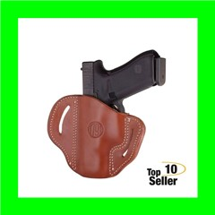 1791 Gunleather ORBH24CBRR BH2.4 Classic Brown Leather OWB Sig...