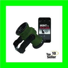 iHunt EDIHGC iHunt by Ruger Game Call System 47 Species