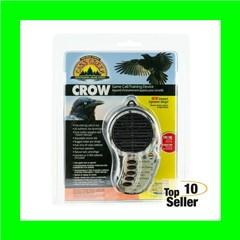 Cass Creek 065 Ergo Crow Electronic Call Crow Plastic Camo AAA (3)