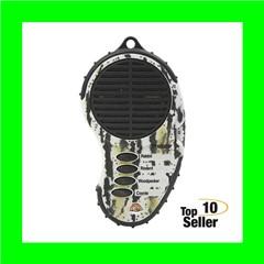 Cass Creek 334 Mini Predator Electronic Call Predators Plastic Camo AAA (3)