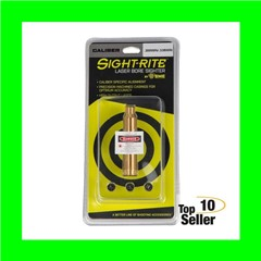 SME XSIBL300WIN Sight-Rite Laser Bore Sighting System 300 Win Mag Brass