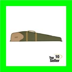 "Boyt Harness 16511 Classic 48"" Olive Green w/Khaki Panels 600D Nylon..."