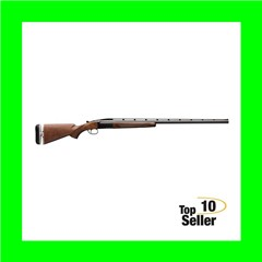 "Browning 017088403 BT-99 Micro 12 Gauge 30"" 1 2.75"" Satin Blued..."