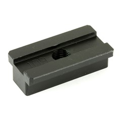MGW Armory Shoe Plate Sig P220, P225, P226, P228, P229, P239 Sight Tool - B