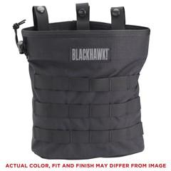BLACKHAWK 3700 Series Pouches Nylon - Black