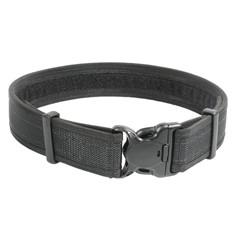 BLACKHAWK Duty Gear Reinforced Belt Medium - Black