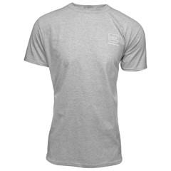 Glock OEM Pursuit Of Prefection Cotton XLarge - Gray