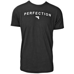Glock OEM Perfection Pistol Cotton Large - Black
