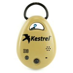 Kestrel Drop D3 - Desert Tan