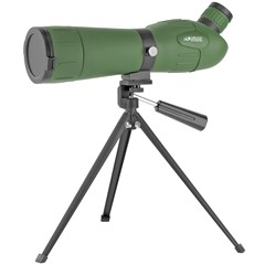 Konus pot 20-60X Spotting - Green