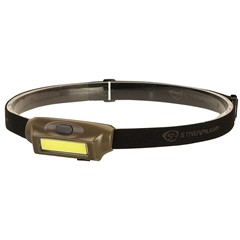 Streamlight Bandit Headlamp - Coyote